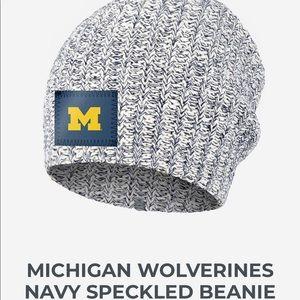 Love your melon Michigan hat